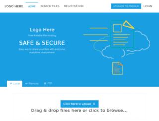 sv-esload.com screenshot