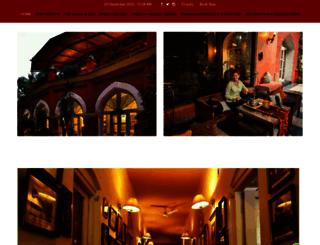 svaasa.com screenshot