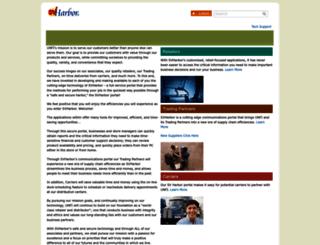 svharbor.com screenshot