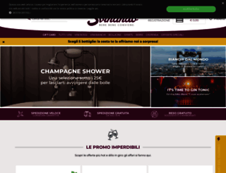 svinando.com screenshot