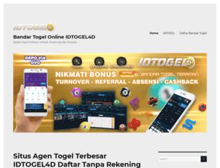 sviter.co screenshot