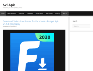 svlapk.com screenshot
