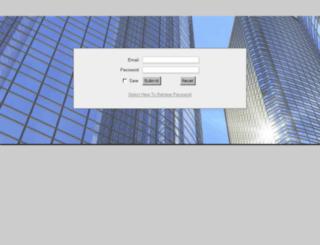 svn-tenant.com screenshot