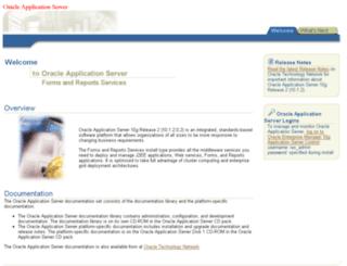 svr01023.meduca.gob.pa screenshot