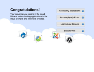 svs.bitnamiapp.com screenshot