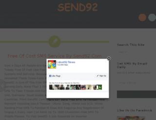 swabionline.com screenshot