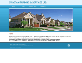 swagtam.com screenshot