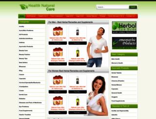 swamibabaramdevmedicines.com screenshot
