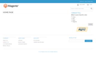 swarajitservices.co.in screenshot