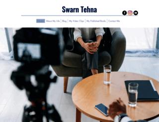 swarntehna.com screenshot