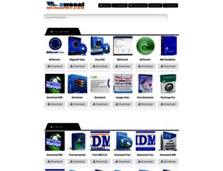 swasal.blogspot.com screenshot