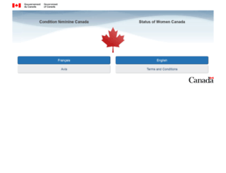 swc-cfc.gc.ca screenshot