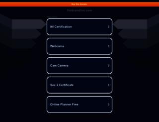 swedishhousemafia.firebrandlive.com screenshot