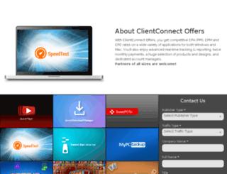 sweetflash-player.com screenshot