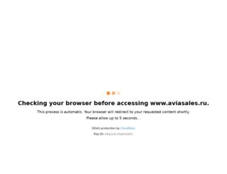 sweetstyle.ru screenshot
