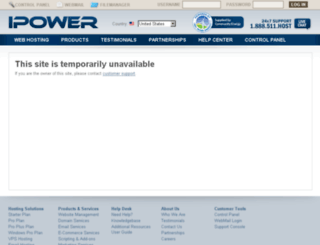swiftreportingsoftware.com screenshot