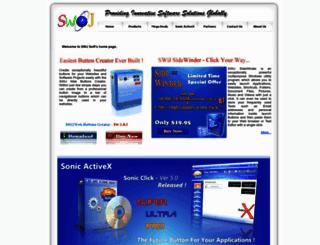 swij.com screenshot