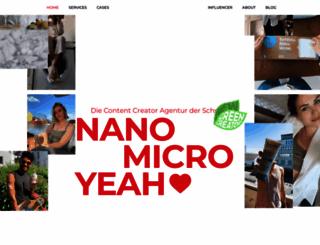 swissper.ch screenshot