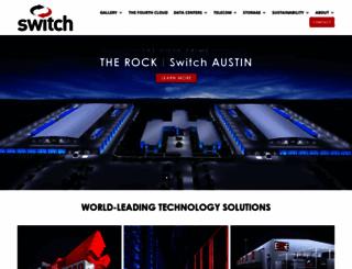 switch.com screenshot