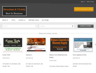 switchboardtraffic.com screenshot