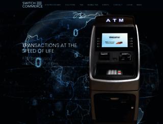 switchcommerce.com screenshot