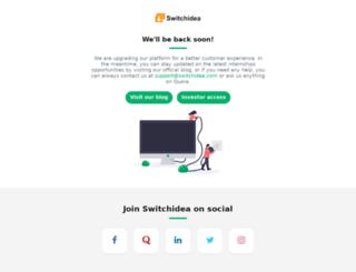 switchidea.com screenshot