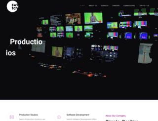 switchmedia.ke screenshot