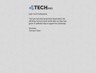 switchonthecode.com screenshot