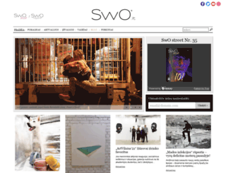 swo.lt screenshot
