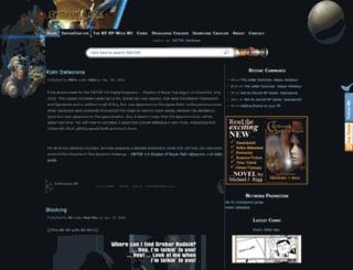 swtor-life.com screenshot