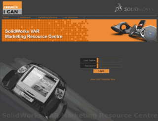 swvmrc.com screenshot