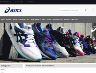 sydneymariausa.com screenshot