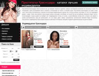 sydneyrcdrifters.com screenshot