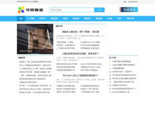 sykv.com screenshot
