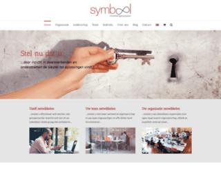 symbool.com screenshot