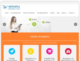 synergy-bi.com screenshot