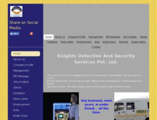 syscomweb.com screenshot