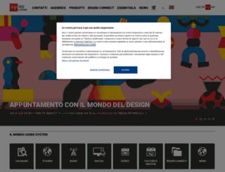 system24.ilsole24ore.com screenshot