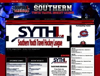 sythl.goalline.ca screenshot