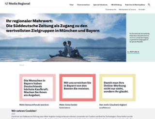 sz-media.sueddeutsche.de screenshot