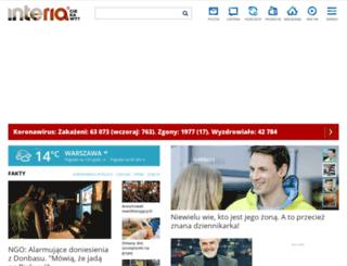 szablony33.glt.pl screenshot