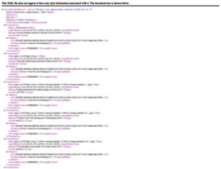 szcdn1.raagalahari.com screenshot