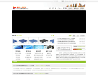 szed.net screenshot