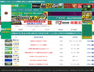 szsdh1.com screenshot