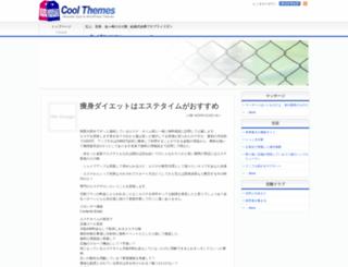 t-mlab.com screenshot