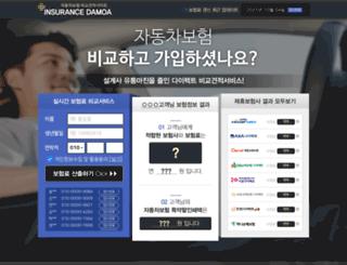t-odo.com screenshot