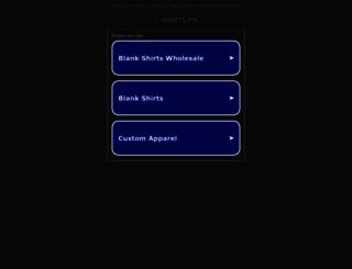 t-shirts.pk screenshot