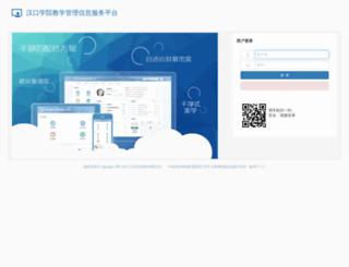t.zy62.com screenshot