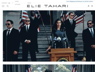 t21.com screenshot