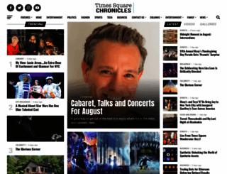 t2conline.com screenshot